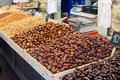 Free Dried Fruits Stock Photo - 14041680