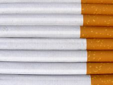 Free Cigarette Background Stock Photos - 14042943