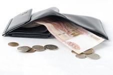 Free Money Stock Photos - 14043423