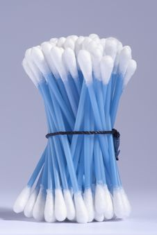 Free Waddedl Sticks Stock Photography - 14044452