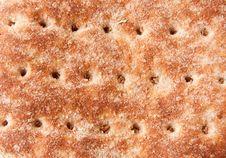 Bread Texture Stock Photos