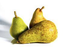 Free Pears Stock Images - 14046834