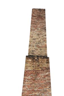 Free Old Chimney Royalty Free Stock Photos - 14047158