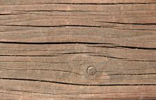 Free Wooden Texture Stock Image - 14047861