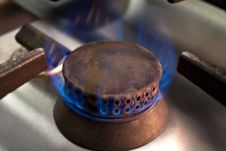 Free Cooker Royalty Free Stock Images - 14047979