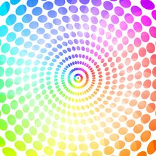 Free Abstract Colorful Background Stock Images - 14048444