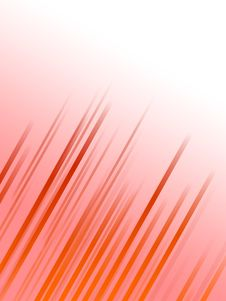 Free Abstract Lines Royalty Free Stock Photography - 14055497