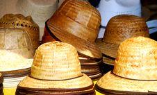 Free Hats Stock Photos - 14057703