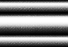 Free Abstract Metal Background Royalty Free Stock Photos - 14058728