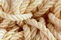 Free Rope Royalty Free Stock Photo - 14060105