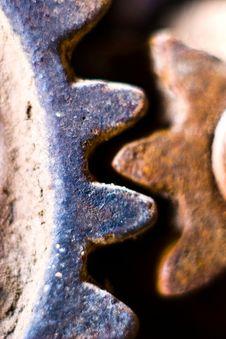 Free Metal Tools Stock Photos - 14062893