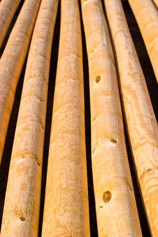 Free Wood Stock Photography - 14063042