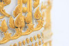 Free Thai Designs Stock Photo - 14064080