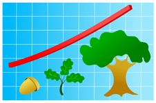 Free Graphic Of Growth Stock Photo - 14067040