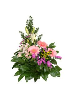 Free Bouquet Royalty Free Stock Image - 14067186