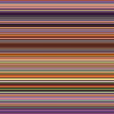 Free Abstract Colorful Striped Thin Line Spectrum Vector Background Texture Pattern Stock Images - 140611644