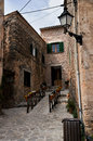Free Majorca Streets Royalty Free Stock Image - 14072506