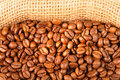 Free Coffee Royalty Free Stock Photography - 14074287