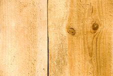 Free Wooden Boards Background Royalty Free Stock Photo - 14070505