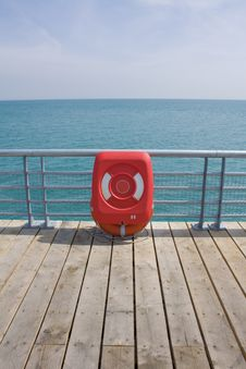 Free Lifebuoy Stock Photos - 14073823