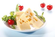 Free Cheese Stock Images - 14074284