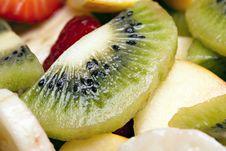 Free Delicious Fresh Fruit Stock Photos - 14074903
