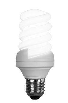 Free Fluorescence Lamp Stock Photo - 14076210