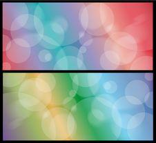 Free Defocused Lights Stock Images - 14078994
