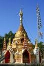 Free Pagoda Stock Photos - 14080963