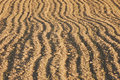 Free Newly Ploughed Agricultural Field In Spring Stock Image - 14081991