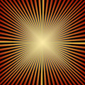 Free Background - Rays Stock Image - 14083651