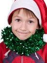 Free Small Boy Stock Photography - 14085372