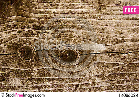 Free Wood Background Stock Images - 14086024