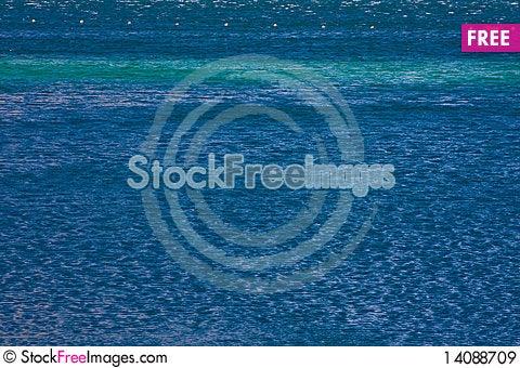 Free Lake Royalty Free Stock Images - 14088709
