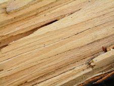Free Wood Texture Stock Photos - 14081343