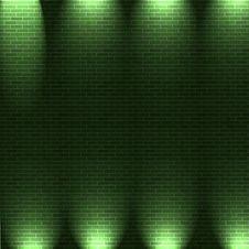 Free Light On Bricks Stock Photos - 14082403