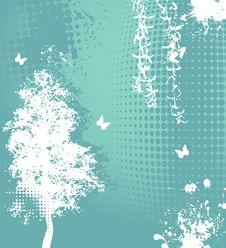 Free Summer Grunge Background Stock Photo - 14083020