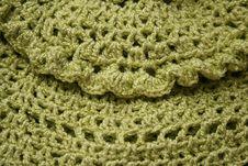 Free Knitting Pattern Stock Photos - 14083453