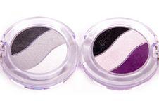 Free Make-up Stock Image - 14086201