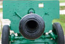 Free Gun Stock Image - 14086331
