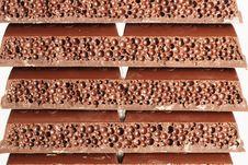 Free Chocolate Royalty Free Stock Photos - 14087028