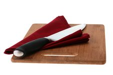 Free Cook Knife Royalty Free Stock Images - 14089059