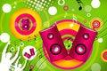 Free Speaker Stock Images - 14091444