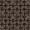 Free Retro Seamless Background Royalty Free Stock Photos - 14095628