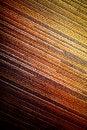 Free Stripey Background Texture Stock Photo - 14095810