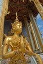 Free Wat Phara Kaew Stock Photo - 14096290