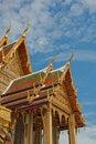 Free Wat Phara Kaew Stock Photos - 14096383