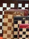 Free Backgammon Royalty Free Stock Photography - 14096807