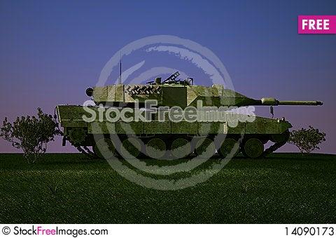 Free Military Engineering Stock Photos - 14090173