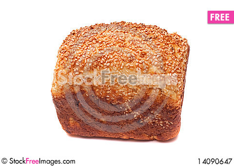 Free Bread Royalty Free Stock Photography - 14090647